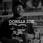 ON THE GO: GORILLA ZOE